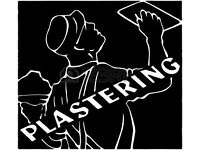 PLASTERING COURSE FROM ONLY £49.00