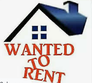 WANTED: Rental property - Perth CBD or surrounding