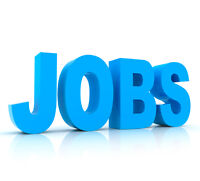 WE ARE NOW HIRING MANY WAREHOUSE JOBS - APPLY ASAP!
