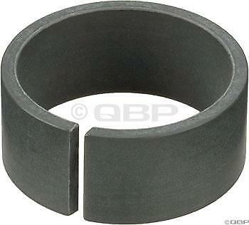 - Wheels Manufacturing Shim for 1-1/8