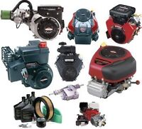 Engine Repair/ Any Type/ Call Now