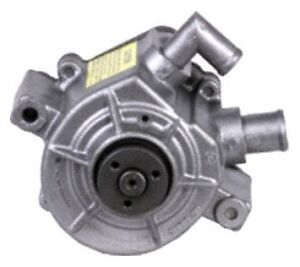 NEW CARDONE SMOG PUMP MODEL 32-603 FORD