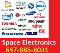 BUY Sell Trade all kind of Cell phones iphone samsung laptops