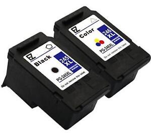 Compatible Inks for Canon Inkjet Printers From $6.99