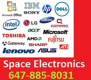BUY Sell Trade all kind Cell phones iphone samsung macbook TV