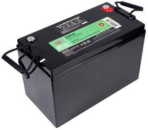 Interstate Battery Find Auto Parts Amp Car Accessories