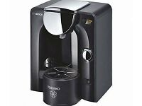 Tassimoo coffee maker now reduced for a quick sale!