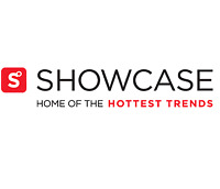 Showcase - Home Of The Hottest Trends
