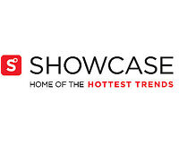 Showcase - Home the Hottest Trends