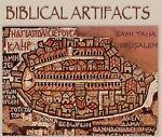 BiblicalArtifacts.Jerusalem