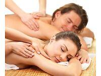 Amazing Asian massage professional in Portsmouth/Havant/Portchester/Waterlooville/Gosport