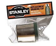 Stanley Thermos Cup