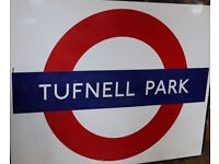AFTER-SCHOOL CHILD CARE NANNY - TUFNELL PARK N19