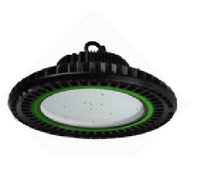 360 UFO Highbay LED in Stock - Buy Direct and Save - Wholesale