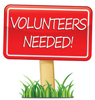 Volunteers Wanted for Card Event at Milton Community Hall
