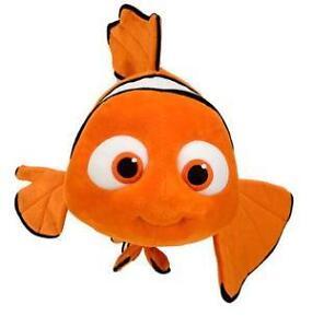 Finding Nemo Toys Ebay