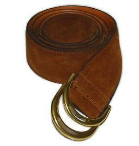 D Ring Belt Leather be88c98e705