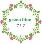 greenblue717
