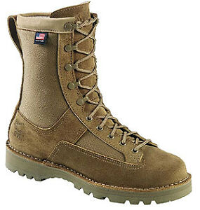 Danner Boots | Kijiji: Free Classifieds in Ontario. Find a job ...