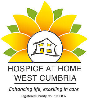 Hospice at Home West Cumbria
