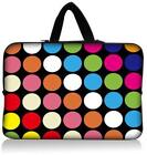 17 inch Laptop Case HP