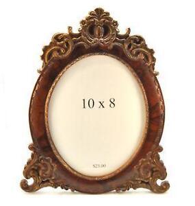 large vintage picture frames
