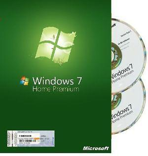 7 windows bit premium key 32 download product home