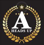 A-Heads UP