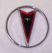Fiero Emblem