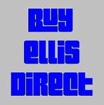 buy_ellis_direct