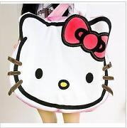 Hello Kitty Big Bag