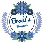 Bradi's Threads