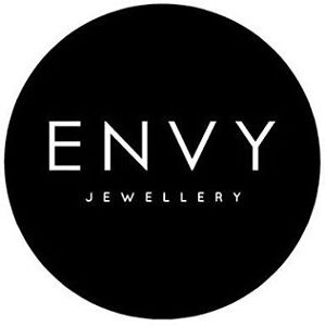 Envy Jewellery Chermside Brisbane North East Preview