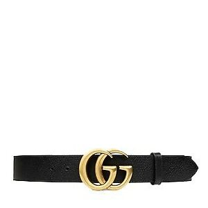 Gucci authentic belt size 90