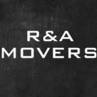 R&A MOVERS: PROFESSIONAL 100% GUARANTEED LOWEST PRICE