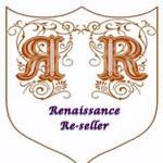 Ruby Treasures Gift Shop