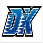 DKDiesel Performance & Offroad Inc.