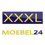 xxxl-moebel24
