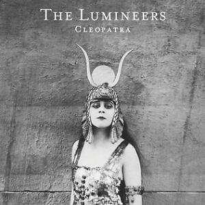 2 Lumineers Tickets @ The Palace of Auburn Hills, Detroit