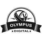 Olympus Digital