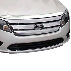 Looking for 2010-2012 Ford Fusion Parts