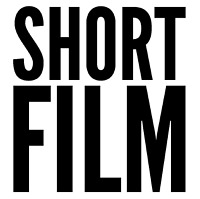 Looking for Actresses for a Short Film For Film Festival