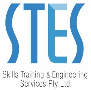 Skills Training & Engineering Services Pty Ltd - TELEHANDLER Bibra Lake Cockburn Area Preview