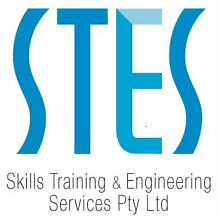 STES Training Centre O'Connor Fremantle Area Preview