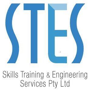 Skills Training & Engineering Services Pty Ltd - EWP Bibra Lake Cockburn Area Preview