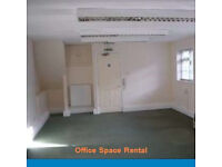 Co-Working * North Bar Street - OX16 * Shared Offices WorkSpace - Banbury