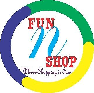 Fun.N.Shop e Mall
