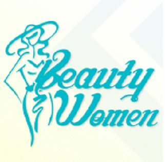 beautywomen1