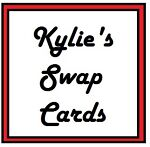kylie s swap cards