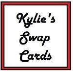 kylies*swap*cards*